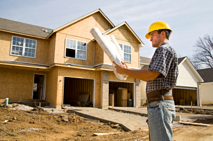 VA Loans and Builder's Warranties–What You Should Know