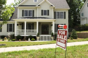 VA Rules for Property Appraisal