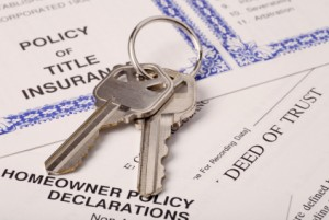 Do Homes Purchased With a VA Loan Have Warranties?