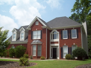VA Relocation Assistance for Short Sale and Deed-In-Lieu of Foreclosure