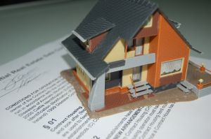 VA Home Loan Foreclosures and Second Chances