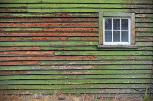 VA Loan Rules For Lead Paint