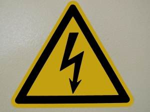 VA Appraisal Rules: What Kind of Electrical Systems Are Acceptable?