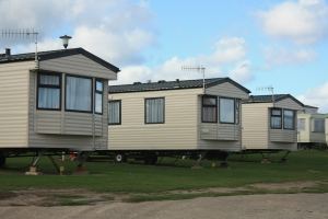 VA Loans Mobile Homes