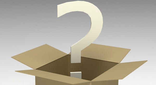 VA Loan Reader Questions: VA Loan Funding Fee Exemptions