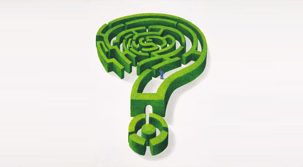 VA Loan Reader Questions: The VA Loan Funding Fee