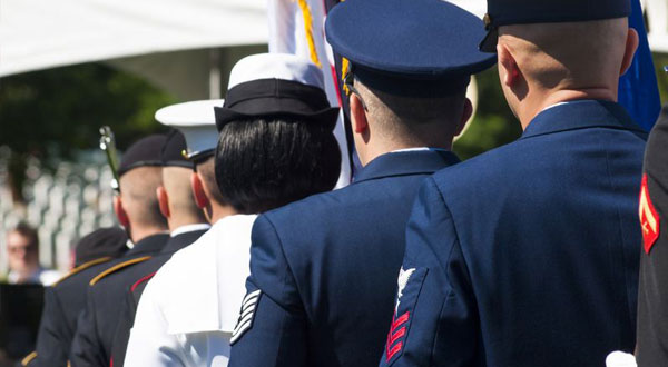 VA Loan Rules: Loans Between Veterans and Non-Veterans