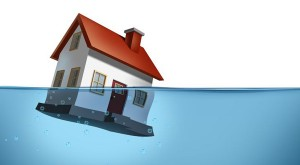 VA Issues Guidance For Principal Reduction On VA Home Loans