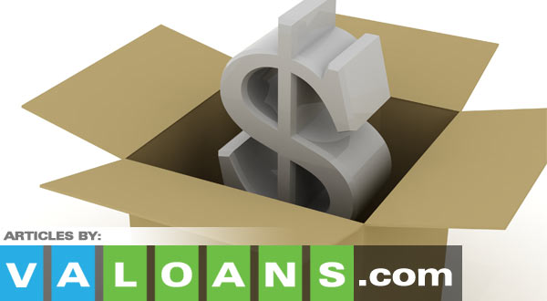 VA Loan Funding Fees: A Reader Question