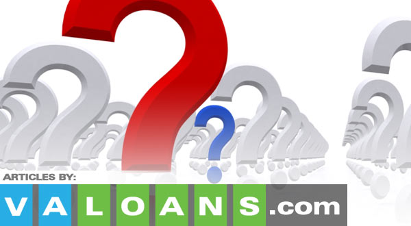 VA Loan Reader Questions: Pending Judgment and Loan Approval