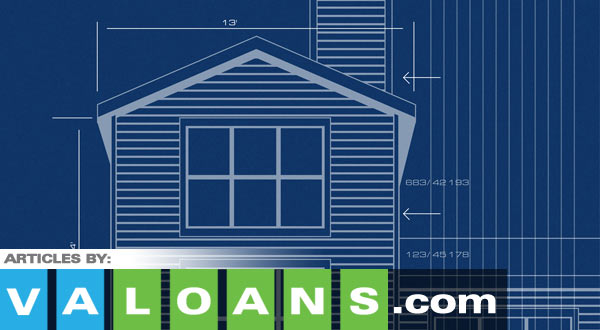 VA Loans and Appraisals-What Do They Cover? A Reader Question