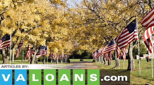VA Loan Reader Questions: Help With VA Appraisals and Loan Approval