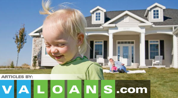 VA Loan Reader Questions: VA Loans For Second Homes