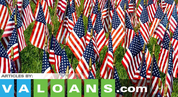 VA Loan Reader Questions: Buying Land