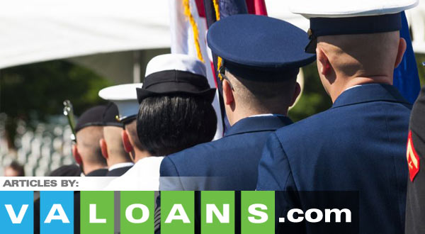 Can a Veteran and Fiancé Get a VA Loan Together?