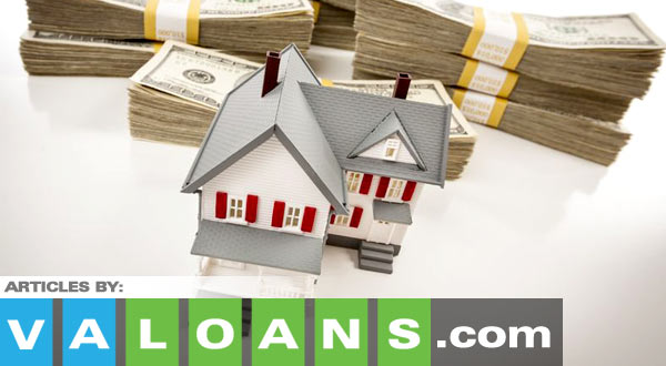 VA Loan Fee Rules