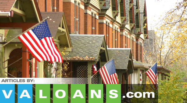 VA Loan Entitlement: A Reader Question