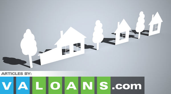 VA Home Loan Occupancy Rules: Advice From The Cleveland VA Regional Loan Center