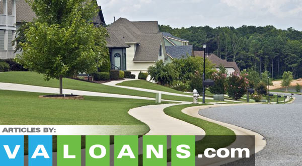 VA Loans and Your Credit: What You Need to Know