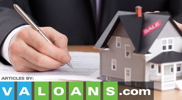 Can a Borrower Rent Out a Home Purchased with a VA Loan?