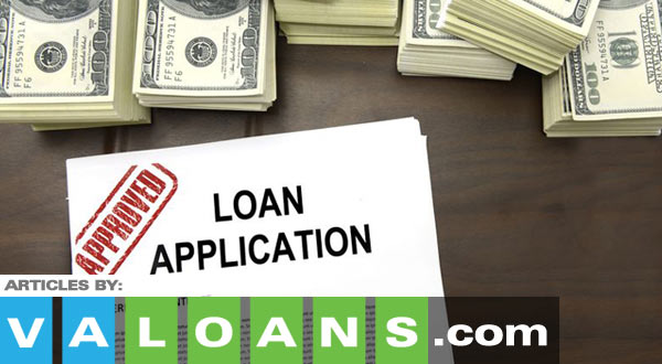 VA Loan Service Requirements For Guard and Reserve Members