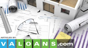 Are Electronic Signatures Permitted For VA Home Loans?