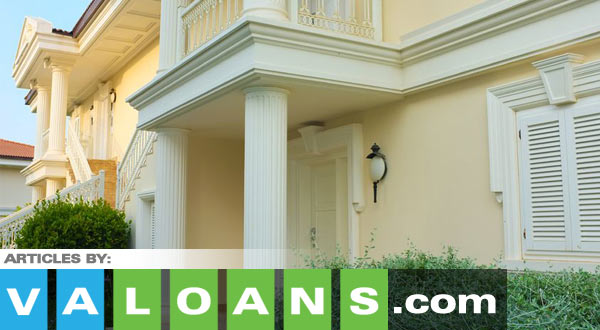 VA Loan Rules: Getting Started With Your VA Home Loan