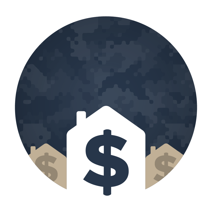 Can Borrowers Rent Out Homes Purchased with a VA Loan?